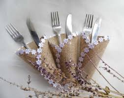 wedding silverware etsy