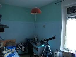 peinture chambre gar n ado peinture chambre ado garcon peinture chambre garcon idee peinture