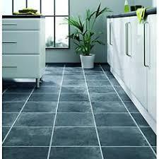 laminate tile flooring reviews house interior design