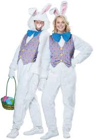 bunny costume easter bunny costume party zone usa