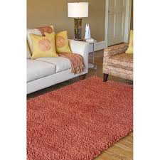 Calgary Area Rugs Woven Calgary Wool Area Rug 9 X 13 Free Shipping Today