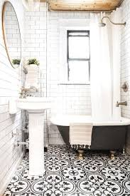 easy bathroom ideas impressive wood tile bathroom flooring great ideas easy bathrooms