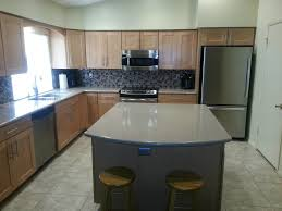porte de cuisine lapeyre cuisine porte de cuisine lapeyre avec blanc couleur porte de