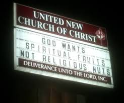 best 25 church signs ideas on church signs