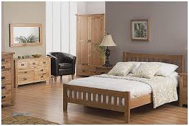 storage benches and nightstands awesome honey oak nightstand