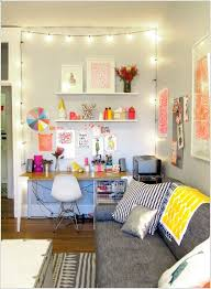 Decorate Your Living Room With String Lights - Decorate your living room