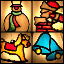 where to find the stained glass makit u0026 bakit christmas diy kits