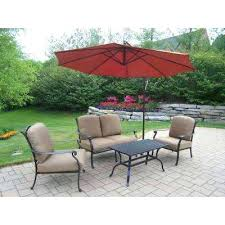 Outdoor Furniture Sale Sears by Outdoor Furniture For Patio U2013 Smashingplates Us
