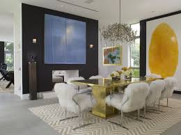 1900 home decor modern and chic miami beach home with views of biscayne bay