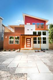 contemporary homes best 25 contemporary home exteriors ideas on pinterest