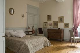 bretagne chambres d hotes de charme chambre d hôte romantique en bretagne