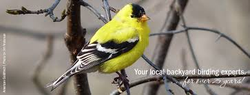 Backyard Bird Store All Seasons Wild Bird Store Home Facebook
