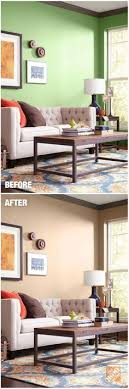home depot interior paint decorating with a pastel or neutral color scheme neutral color