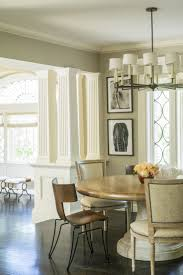 16 best dining rooms images on pinterest dining room marshalls