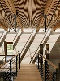 Free Timber Truss Design Software by Best 25 Roof Truss Design Ideas On Pinterest Roof Trusses Roof