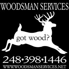 The Woodsman Company Woodsman Services 22 Photos U0026 10 Reviews Tree Services Royal