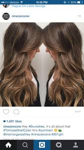 80 best hair ideas images on pinterest hairstyles make up and