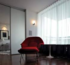 Contemporary Window Curtains Contemporary Window Treatments Window Blinds Tips