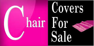 wholesale chair covers for sale 75 x white polyester banquet chair covers wholesale wedding party