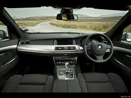 2012 bmw 550i m sport 2012 bmw 5 series gt m sport interior wallpaper 12