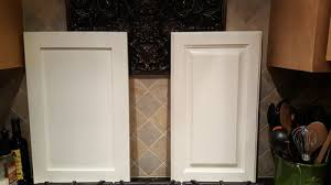 white dove or simply white for kitchen cabinets can you pair sw dover white trim with bm white dove kitchen