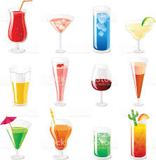 cosmopolitan drink clipart apple martini clip art vector images u0026 illustrations istock