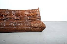 canapé d angle le bon coin canape convertible le bon coin canapac cuir occasion le bon coin