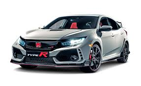 honda civic r honda civic type r reviews honda civic type r price photos and