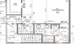 architect floor plans 21 best photo of floor plans drawing ideas home building plans