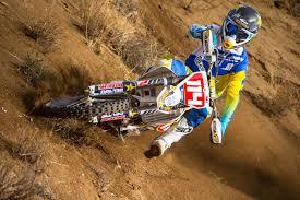 motocross race classes josh strang mx rockstar energy drink
