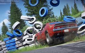car race game for pc free download full version next car game free download