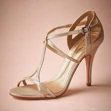 for wedding wedding ideas wedding ideas extraordinary shoes for