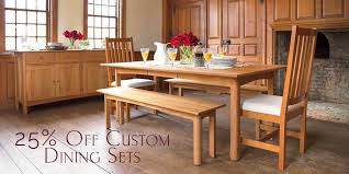 American Made Dining Room Furniture Dining Sets Sale Best Quality - American made dining room furniture