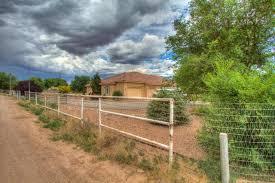 foreclosure homes short sales for sale albuquerque rio rancho