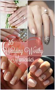 125 best nail art to try images on pinterest nail art nail art