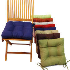 Target Dining Room Chair Cushions by Chair Kitchen Chair Cushions Target With Regard To Brilliant