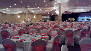 party halls in houston tx expo event center