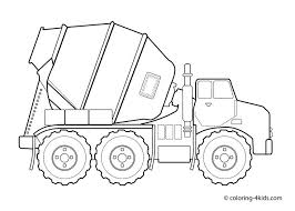 a z coloring pages get 20 truck coloring pages ideas on pinterest without signing up