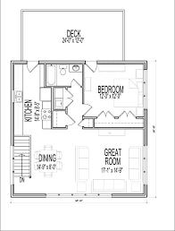 2 bedroom garage apartment floor plans garage apartment plans 1 bedroom the best image of dpipunjab org