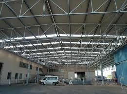 capannoni industriali capannoni industriali archivi ingegneri cc