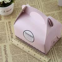 cheap cookie boxes free shipping cookie boxes 100 on