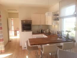 2 Haus Kaufen Haus Zum Verkauf 14476 Potsdam Mapio Net