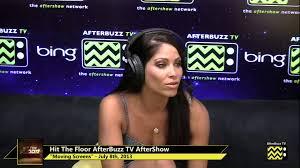 Hit The Floor Reviews - flooring hit the floor season episode megasharehit turnover