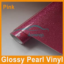 pink glitter car glitter vinyl wrap glitter vinyl wrap suppliers and manufacturers