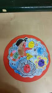 Wohnzimmer Einrichten Mit Vorhandenen M Eln Blog News Kinder Die Pädagogischen Kinderbücher