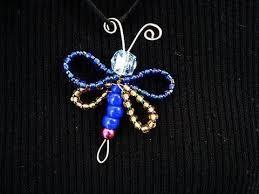 Login U2013 Fatat Jewelry by 1781 Best Jewelry Crafts Images On Pinterest Bead Earrings