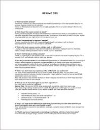Sap Experience On Resume Download How To Make The Best Resume Possible