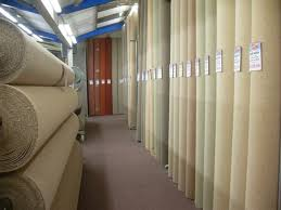 Carpet Clearance Outlet Brian Fox Carpets Carpets Sofas Beds