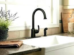 motionsense kitchen faucet moen motionsense kitchen faucet arbor collection acnc co