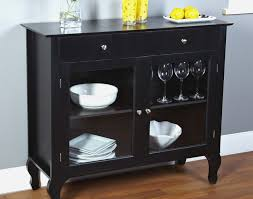 Small Buffets And Sideboards Cabinet Small Sideboards And Buffets Wonderful Creativeworks